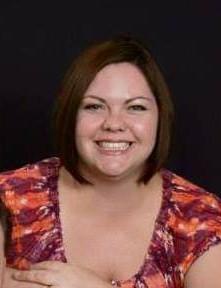 Misti Valleroy, Authorized Disney Vacation Planner