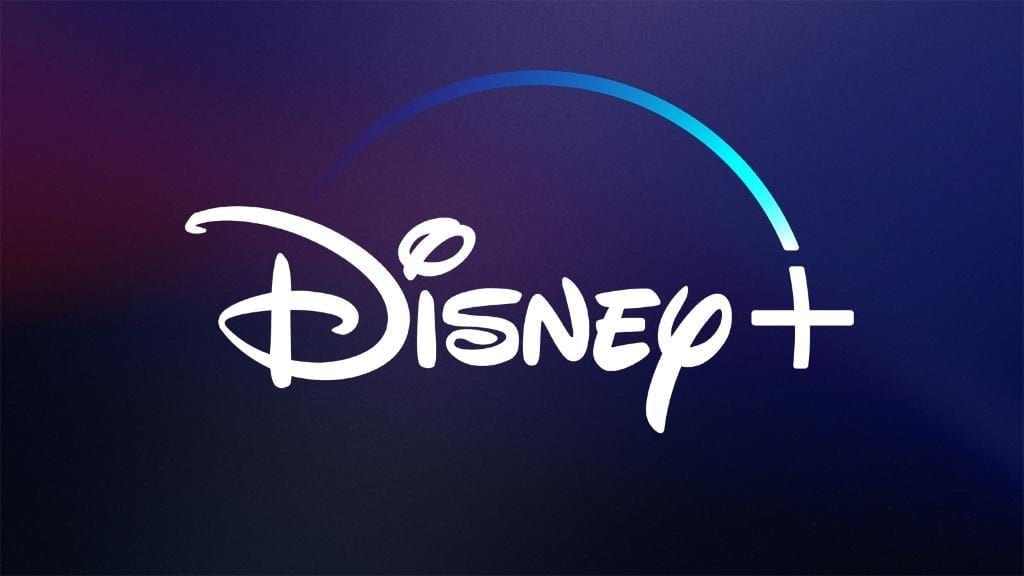 Disney+ (Source: Disney on Twitter)