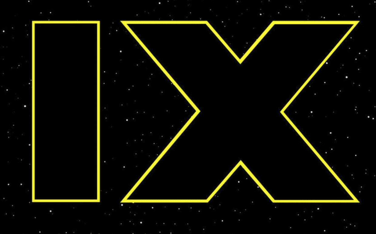 Star Wars: Episode IX: The Rise of Skywalker Teaser Trailer (Source: Star Wars)