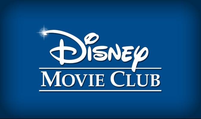 Is Disney Movie Club Worth It? [Source: Disney Movie Club]