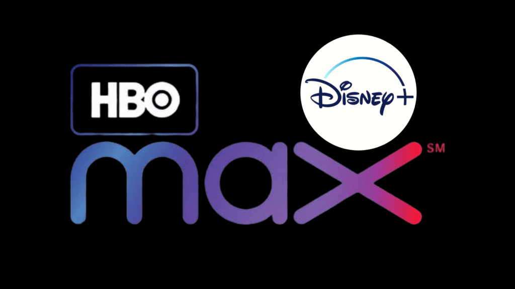 All the Disney Movies on HBOMAX Right Now
