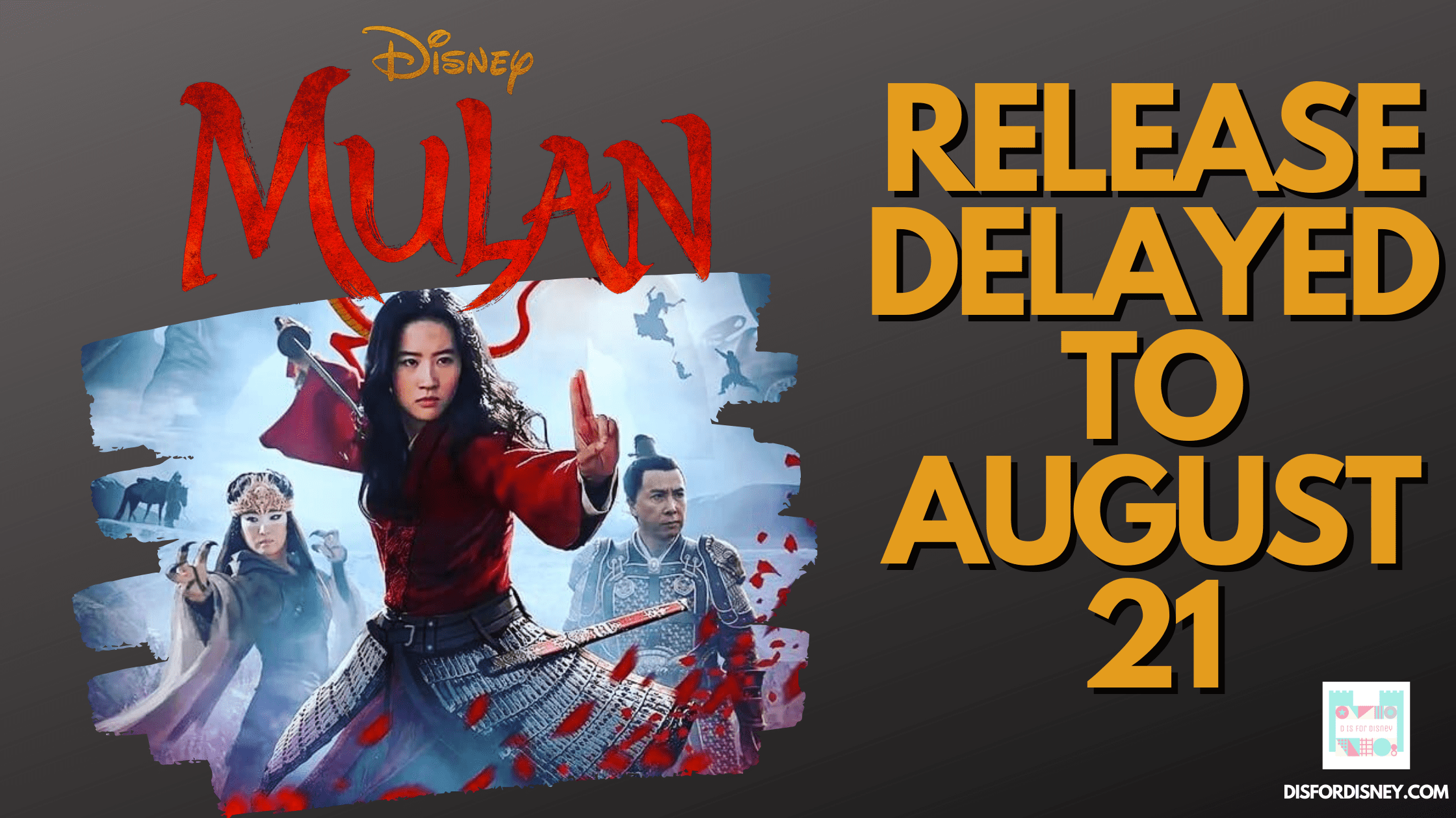 Mulan-Release-Postponed-Delayed-to-August-21-2020