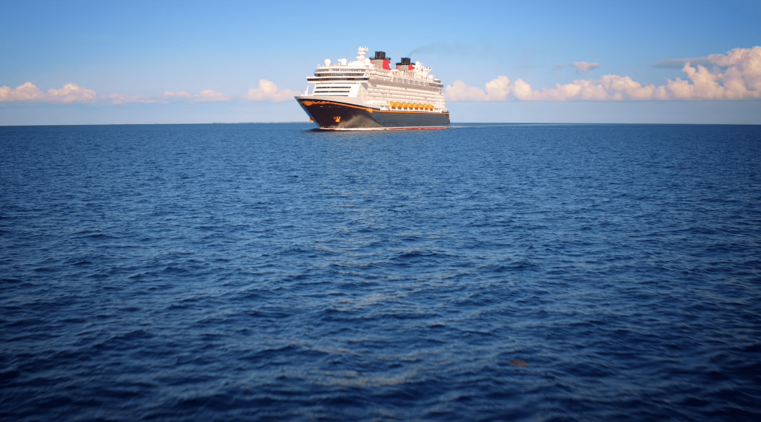 Disney Cruise Line Cancellations Update for 2020 [Source: Disney Cruise]