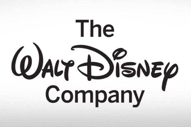 Disney Will Donate $5 Million to Social Justice Causes [Source: The Walt Disney Company]