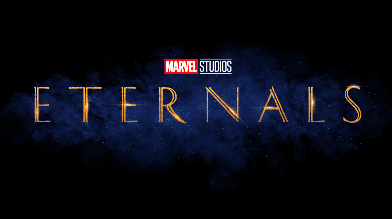 Are There 'Eternals' Spoilers in New Marvel Funko Pops List? [Source: Marvel]