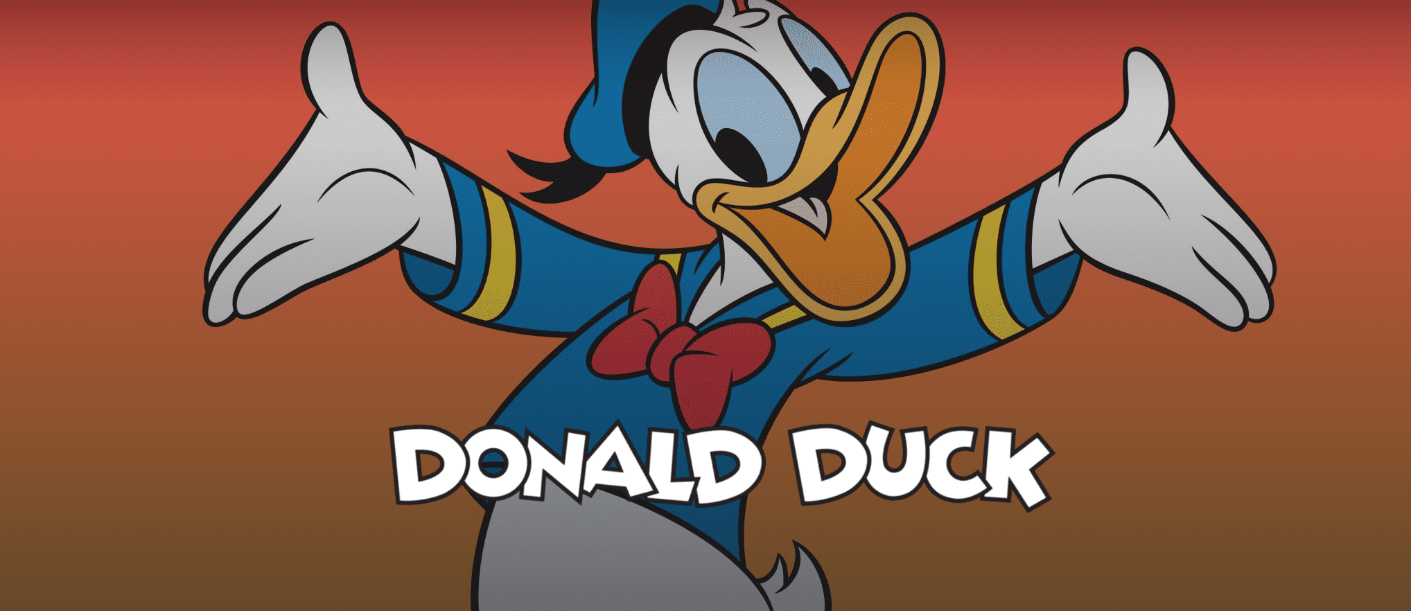 Every Donald Duck Movie and Show on Disney Plus Right Now