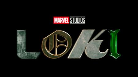 Official Poster for Loki [Source: Marvel]