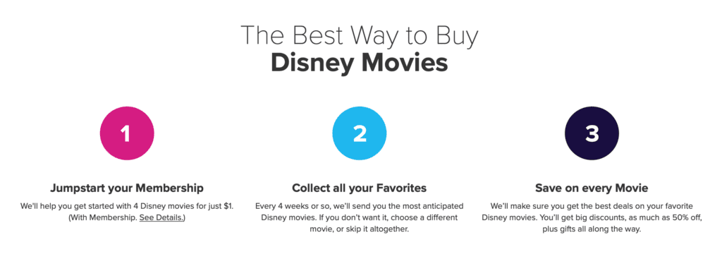 [Source: Disney Movie Club]