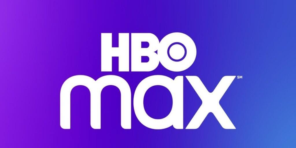 HBO Max Logo [Source: HBO Max]