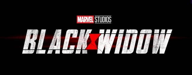Black Widow Official Poster [Source: Marvel]