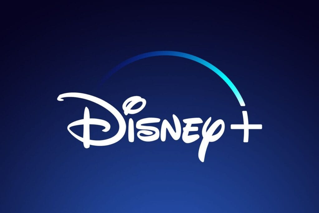Disney TV Show Releases for the Rest of 2020 [Source: The Verge]