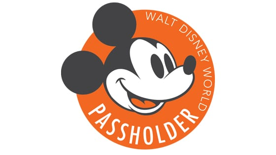 When Is the Disney Passholder Preview Days? [Source: Disney World]