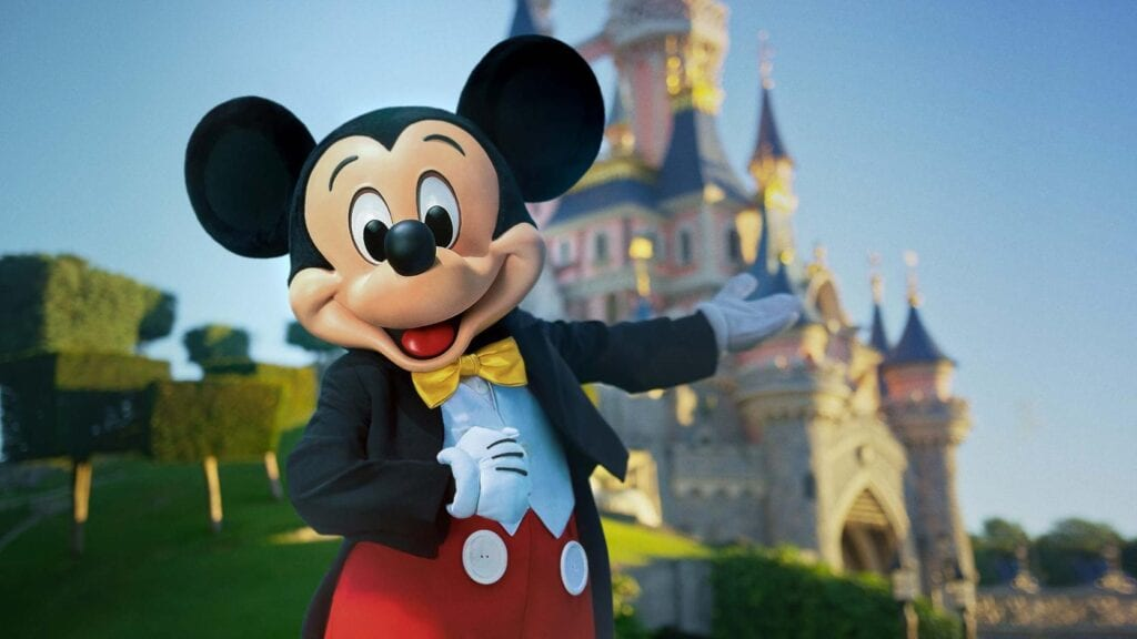 [Source: Disneyland Paris]