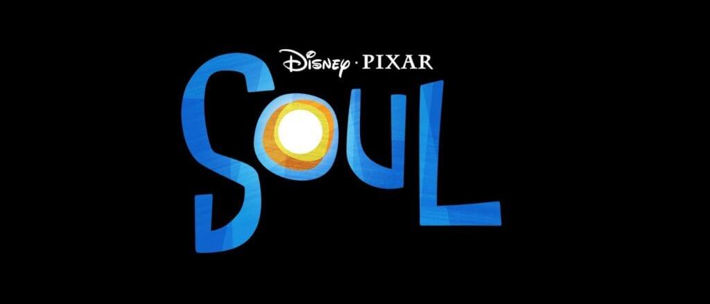 Disney and Pixar's Soul [Source: Pop Sugar]