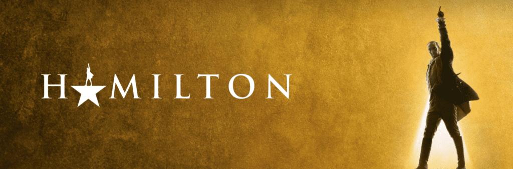 How Long Is Hamilton on Disney Plus? Run Time & More [Source: Disney Plus]