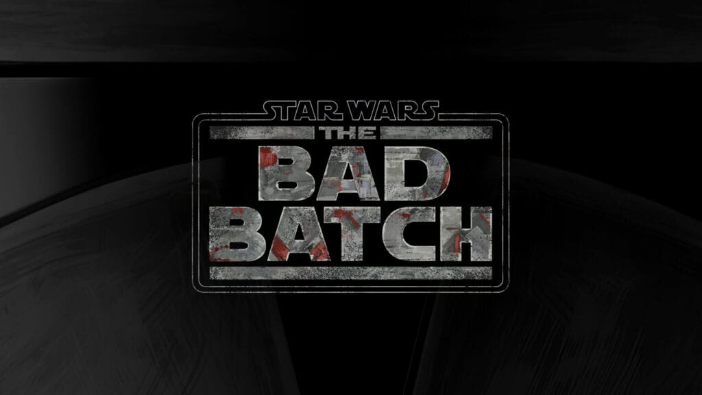 Star Wars: The Bad Batch Coming to Disney Plus   Release Date, More [Source: Star Wars]