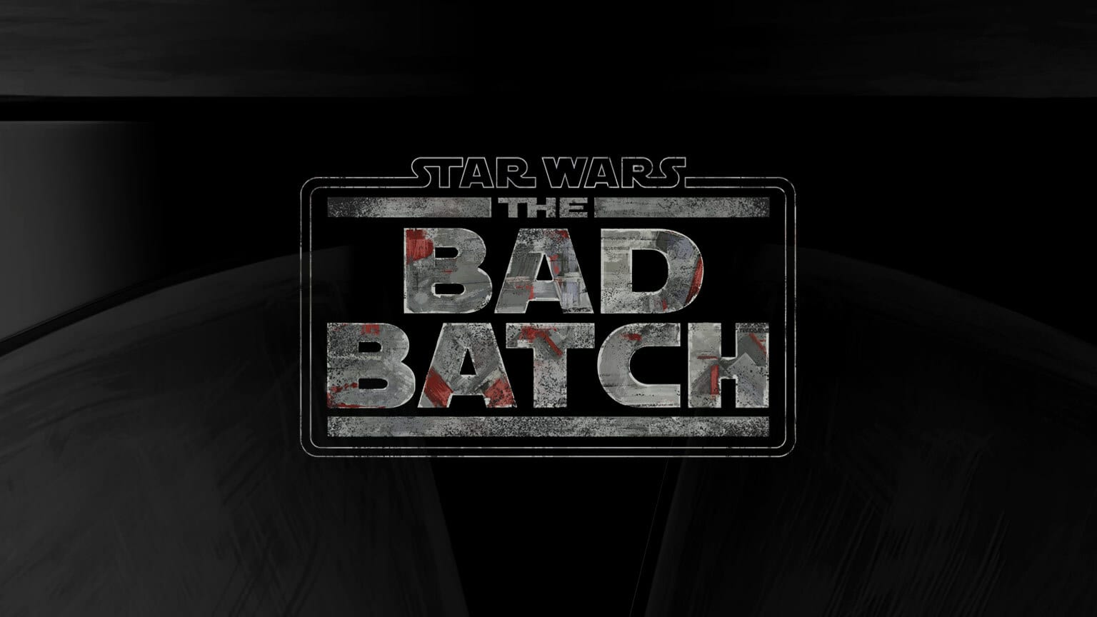 Star Wars: The Bad Batch Coming to Disney Plus | Release Date, More [Source: Star Wars]