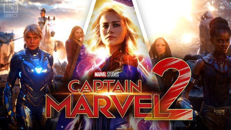 Captain-Marvel-2-Director