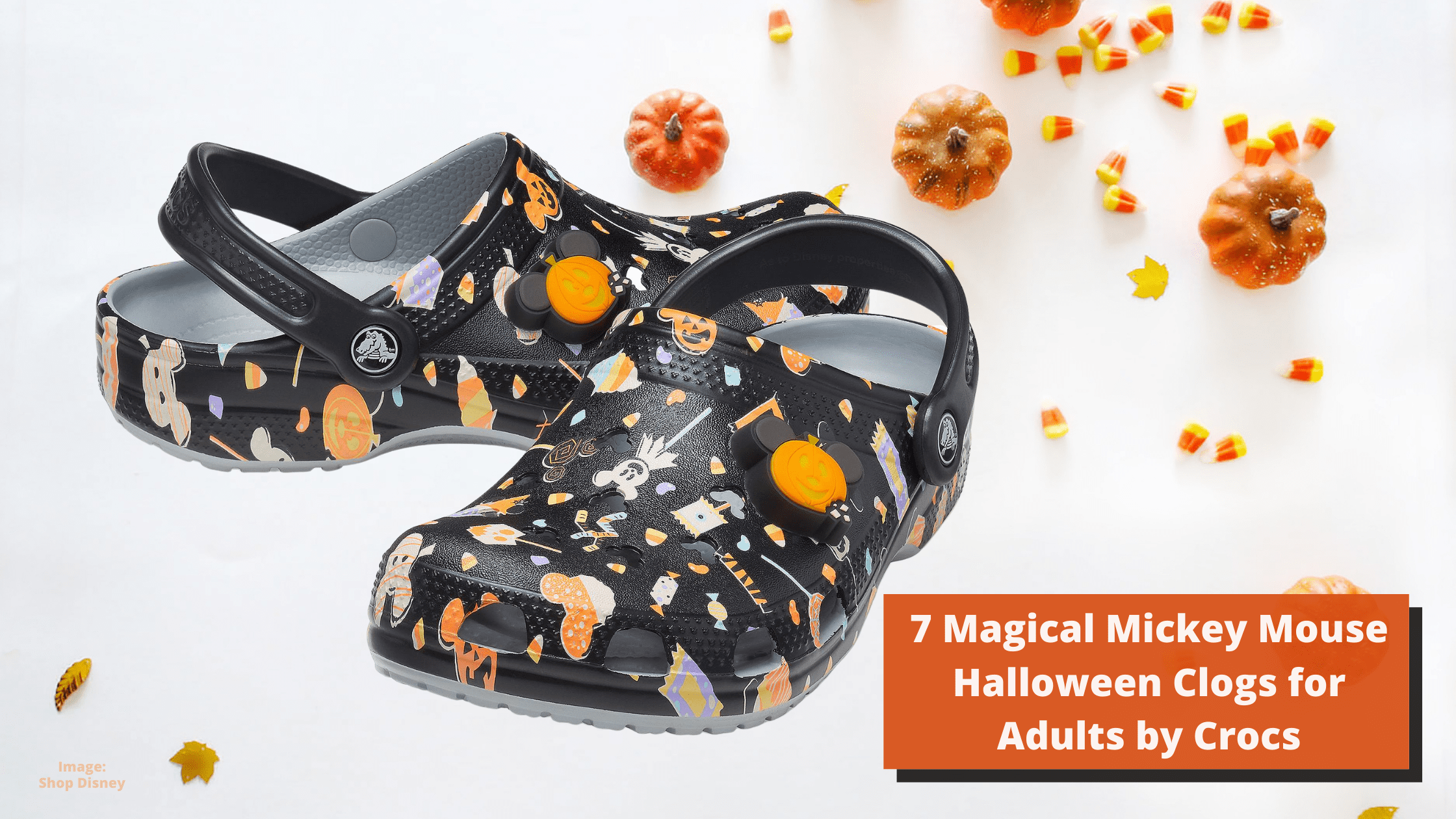 7-Magical-Mickey-Mouse-Halloween-Clogs-for-Adults-by-Crocs-Banner