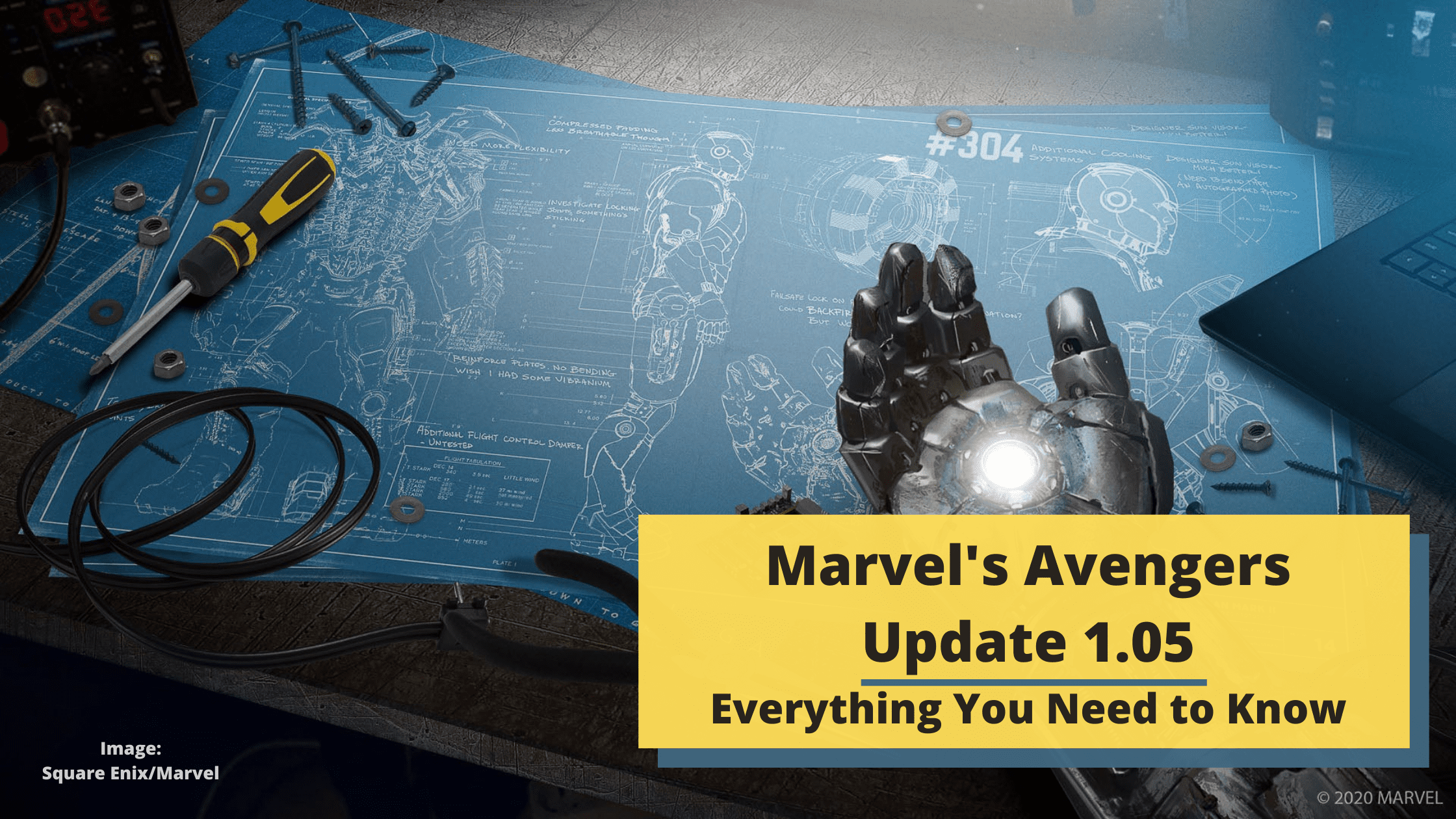 Marvels-Avengers-Update-1.05-Everything-You-Need-to-Know
