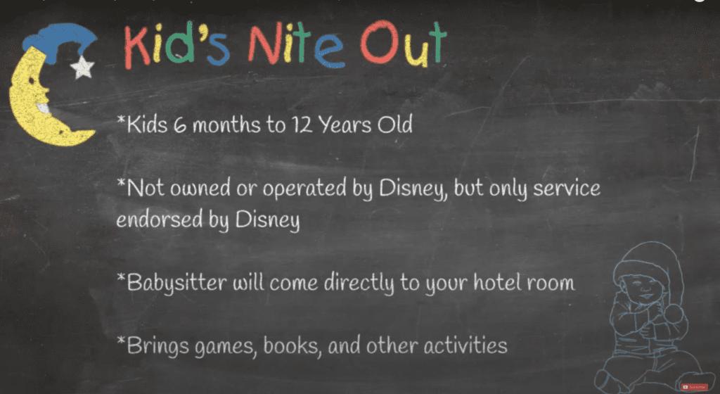 [Source: Disney Dad]