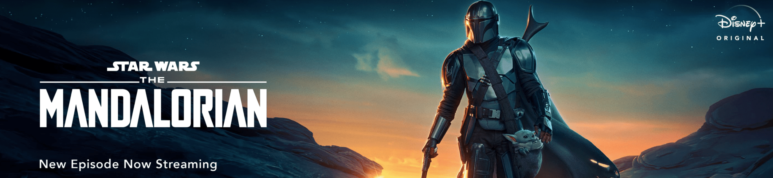 What Time Does Mandalorian Season 2 Come Out on Disney Plus?