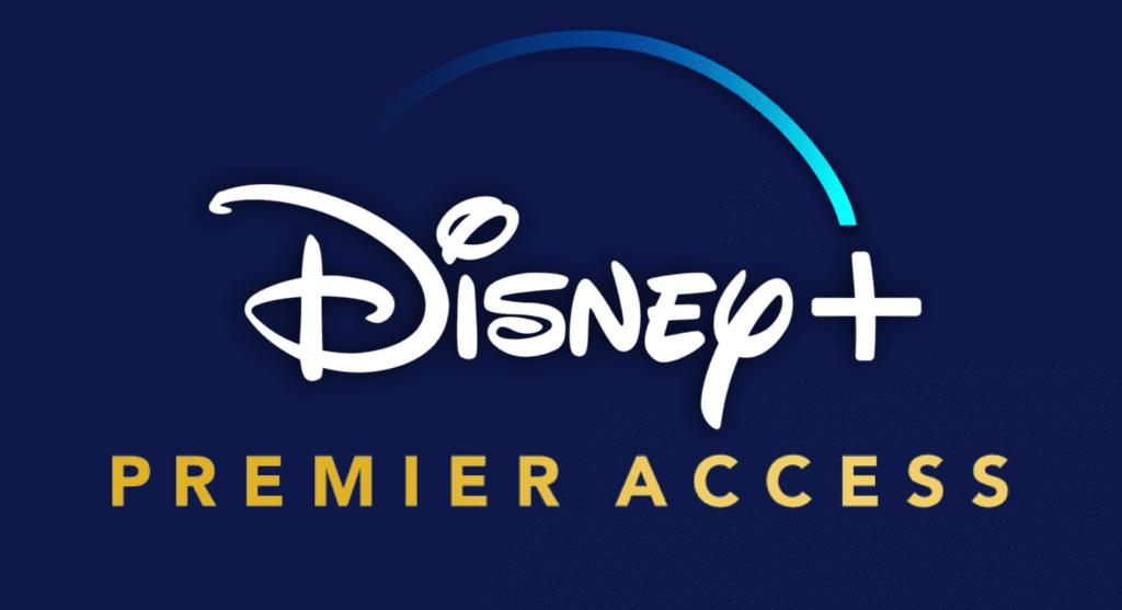 Disney Plus Premier Access: Movie List and How It Works