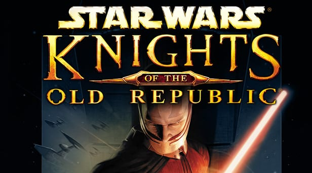 Star Wars: Knights of the Old Republic Remake Rumors Confirmed [Image Source: StarWars.com]