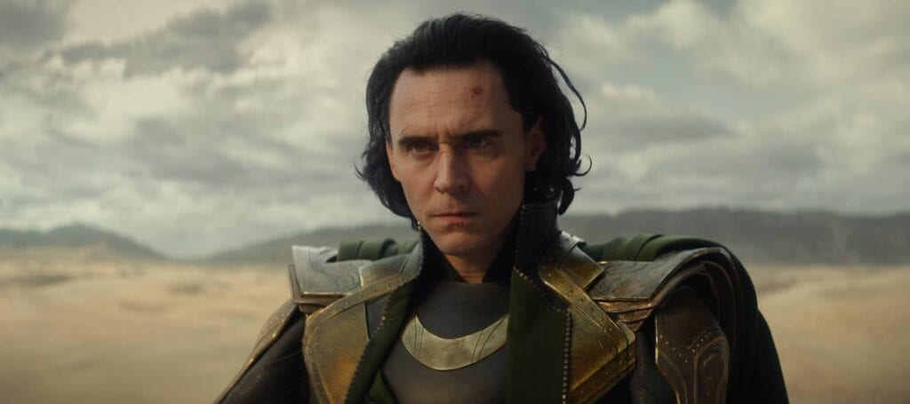What Time Does Loki Come Out on Disney Plus? [Source: Marvel]