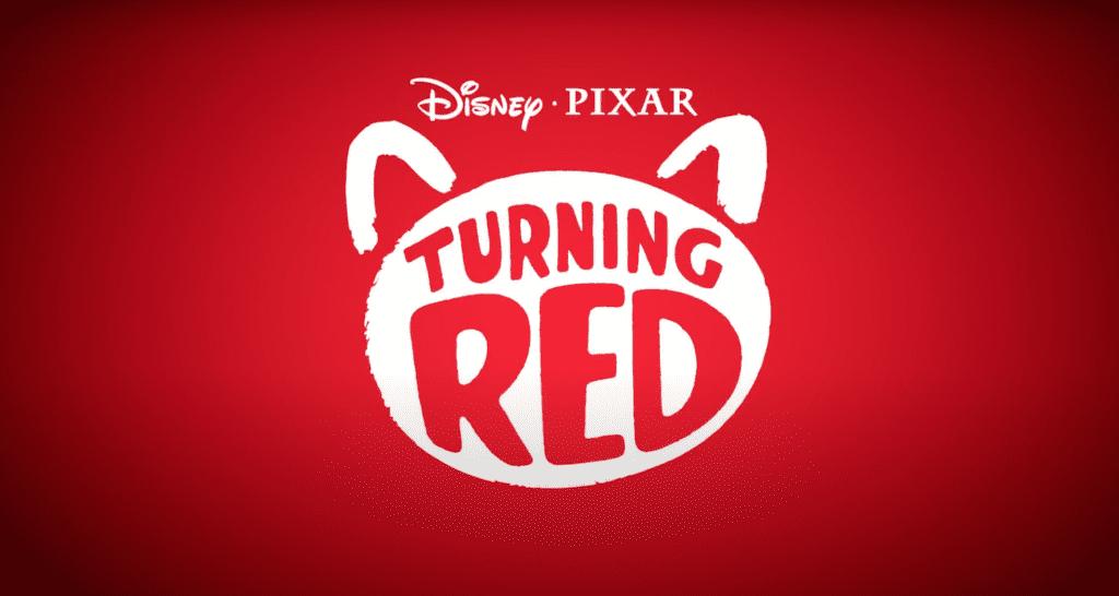 Turning Red [Source: Pixar]