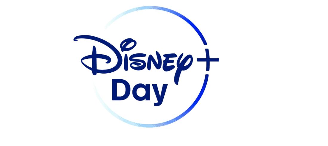 Disney Plus Day 2021